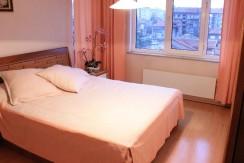 62402132_16_800x600_apartament-_rev018