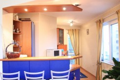 62402132_1_800x600_apartament-gr-haskovo_rev018