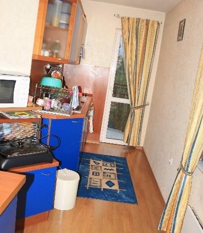 62402132_2_800x600_apartament-snimki_rev018