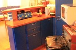 62402132_3_800x600_apartament-apartamenti_rev018