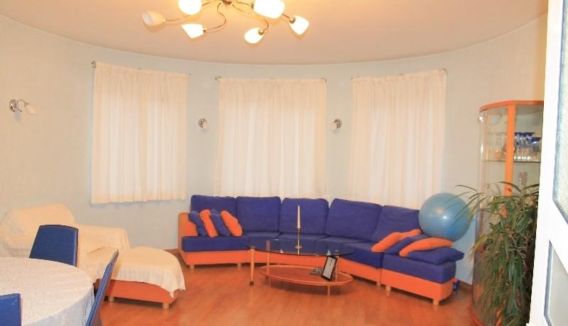 62402132_6_800x600_apartament-_rev018