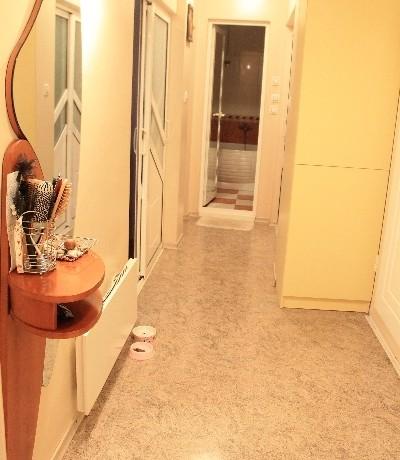 62402132_7_800x600_apartament-_rev018