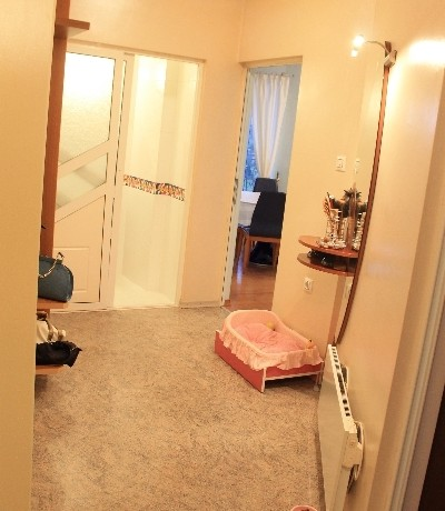 62402132_9_800x600_apartament-_rev018