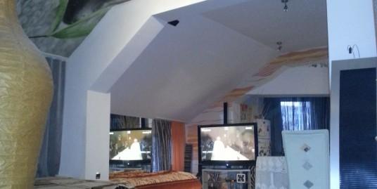 Нов тристаен монолитен апартамент – Нова цена 75 000 лв.