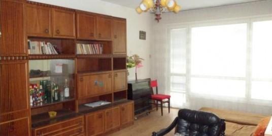 Тристаен просторен апартамент
