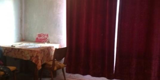 тристаен апартамент в идеалния център на гр. Хасково