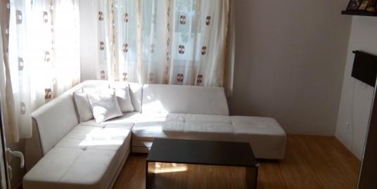 Напълно обновена еднофамилна къща с две спални
