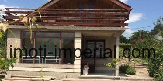Ексклузивна оферта! Намалена цена на  имот с топлокация във вилна зона Кенана, град Хасково