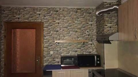 Изгодно ново строителство! Тристаен апартамент с цена на двустаен!!!