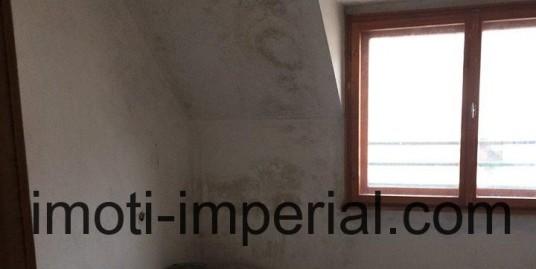 Тристаен апартамент, ново строителство, град Хасково