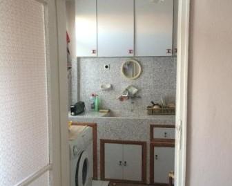 НАМАЛЕНИЕ!!! Четиристаен монолитен апартамент в град Хасково, кв. Куба