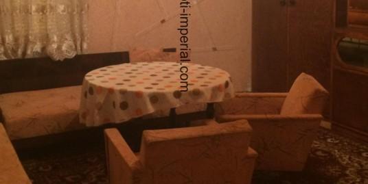Самостоятелна къща в кв. Овчарски, град Хасково