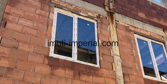 Тристаен апартамент, ново строителство в кв. Младежк Хълм, град Хасково