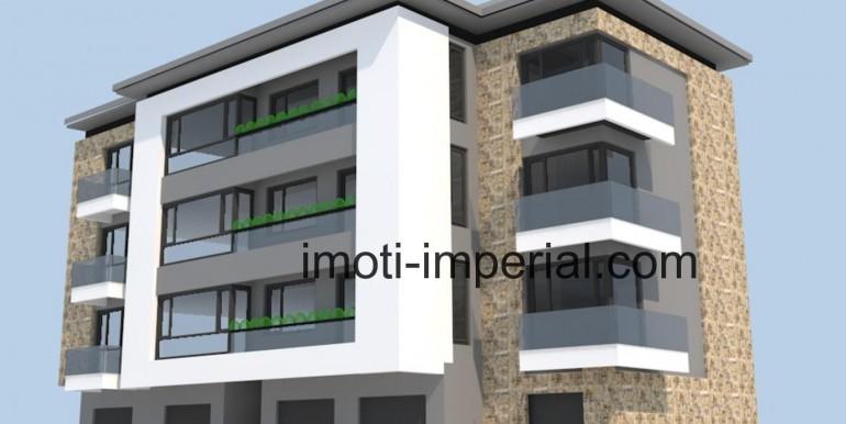 Fasada 1-001