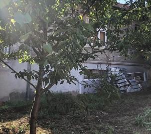 НАМАЛЕНИЕ! Самостоятелна къща в кв. Овчарски, град Хасково