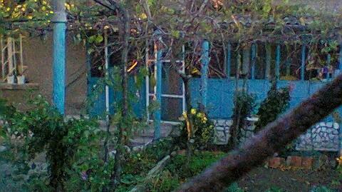 Къща в с. Долно Войводино, област Хасково