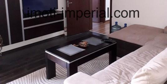 Тристаен апартамент, ново строителство в кв. Орфей, град Хасково