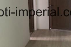 IMG-a61131b2cd42aba9710fa1bcb90ae264-V