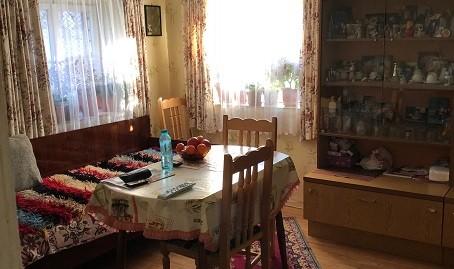 Къща, разположена в кв. Овчарски, град Хасково