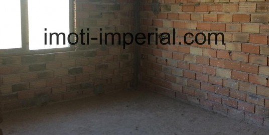 ЕКСКЛУЗИВНО! Четиристаен апартамент, ново строителство 290 евро/кв.м.