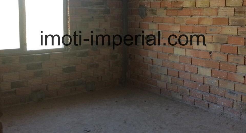 Четиристаен апартамент, ново строителство в центъра на град Хасково