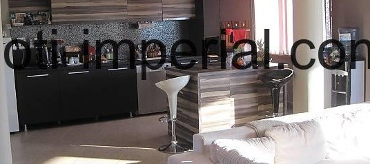 Многостаен луксозен апартамент, ново строителство в кв.Тракийски, град Хасково