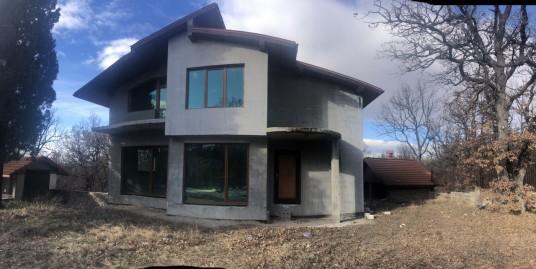 Къща в местност Кенана, град Хасково