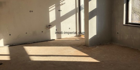 Тристаен апартамент, ново строителство в град Хасково