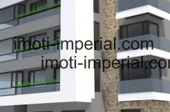 Fasada-1-001-e1524567086962