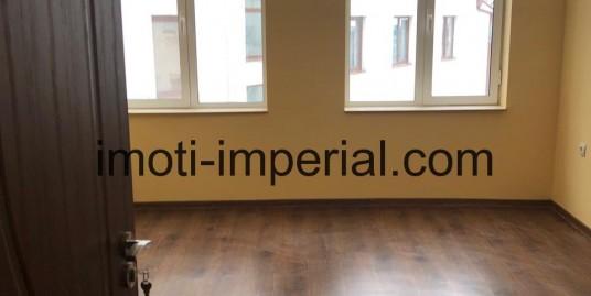 Офиси в топ центъра на град Хасково