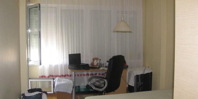 2-Спалня юг 1