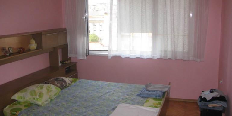 3-Спалня север 4