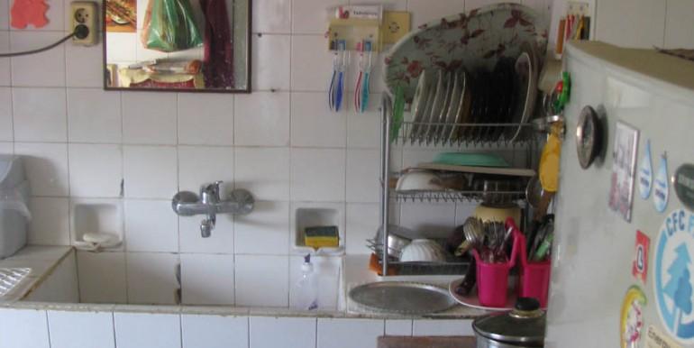 6-Кухня-бокс 1