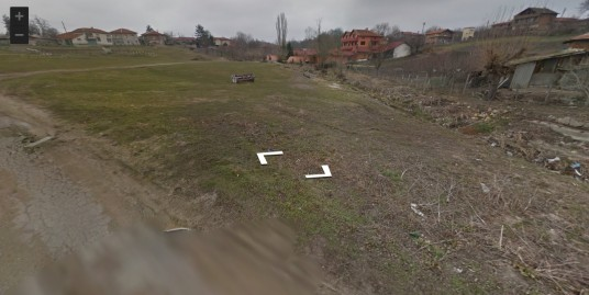 Парцел в близко село, област Хасково