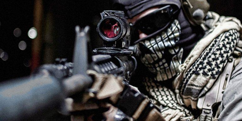 Sniper-wallpaper-8647077