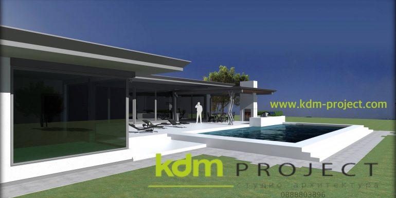 moderna-kashta-edin-etaj-haskovo-arhitekt-arhitektura-kashta-s-basein-1