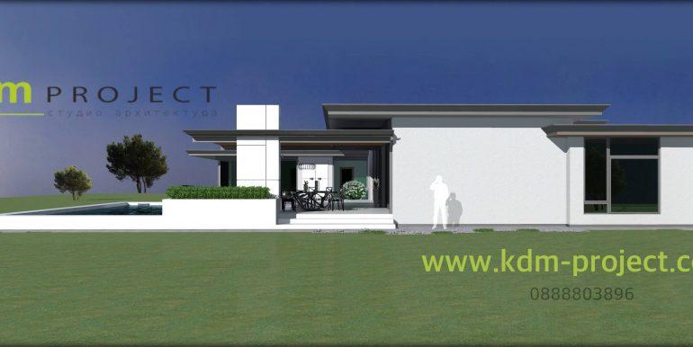 moderna-kashta-edin-etaj-haskovo-arhitekt-arhitektura-kashta-s-basein-11