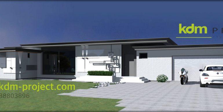moderna-kashta-edin-etaj-haskovo-arhitekt-arhitektura-kashta-s-basein-12
