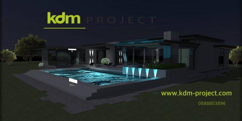 moderna-kashta-edin-etaj-haskovo-arhitekt-arhitektura-kashta-s-basein-13