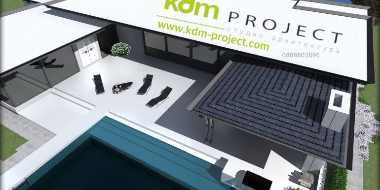 moderna-kashta-edin-etaj-haskovo-arhitekt-arhitektura-kashta-s-basein-17