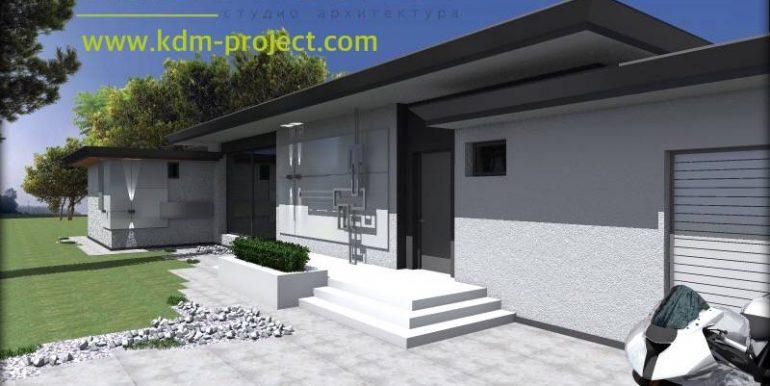 moderna-kashta-edin-etaj-haskovo-arhitekt-arhitektura-kashta-s-basein-18