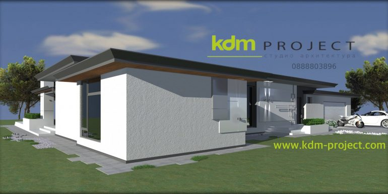 moderna-kashta-edin-etaj-haskovo-arhitekt-arhitektura-kashta-s-basein-3