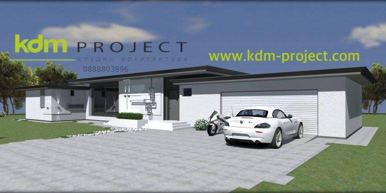 moderna-kashta-edin-etaj-haskovo-arhitekt-arhitektura-kashta-s-basein-4