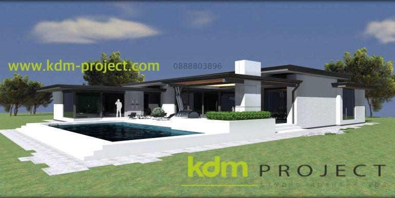moderna-kashta-edin-etaj-haskovo-arhitekt-arhitektura-kashta-s-basein-5