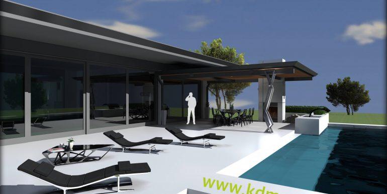 moderna-kashta-edin-etaj-haskovo-arhitekt-arhitektura-kashta-s-basein-7
