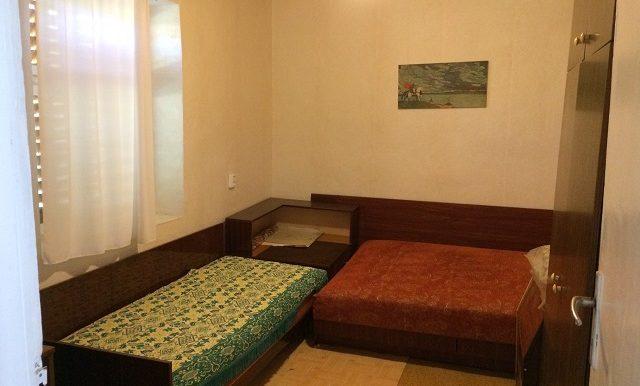етаж_стая