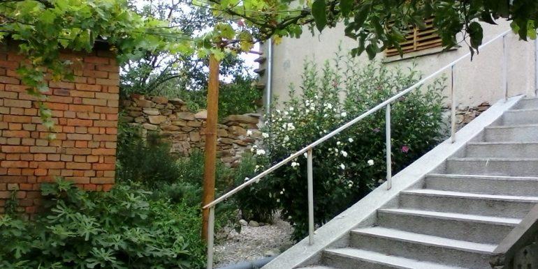 етаж_стълбище
