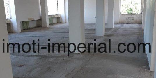 АТРАКТИВНА ОФЕРТА! ИНВЕСТИЦИОНЕН ИМОТ в Източна Индустриална Зона, град Хасково