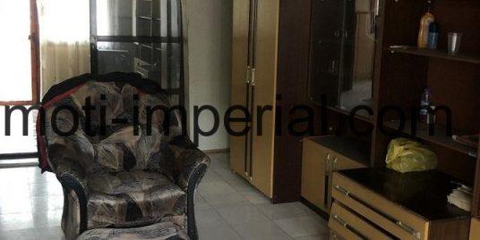Страхотен тристаен апартамент, разположен в кв. Любен Каравелов