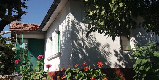 Къща в село Гарваново, област Хасково